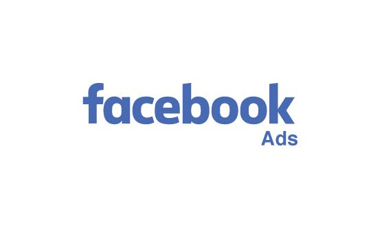 realizzazione e gestione campagne facebook ads