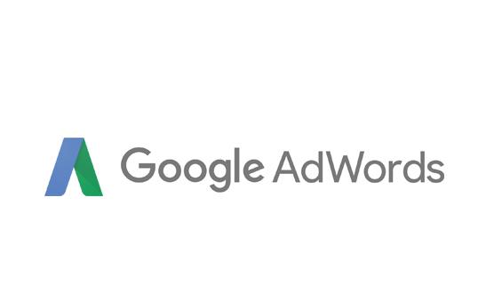 realizzazione e gestione campagne google adwords