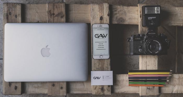 L'importanza di essere presenti sul Web