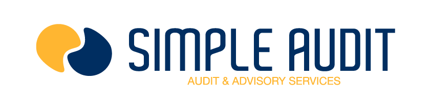logo_simple_audit