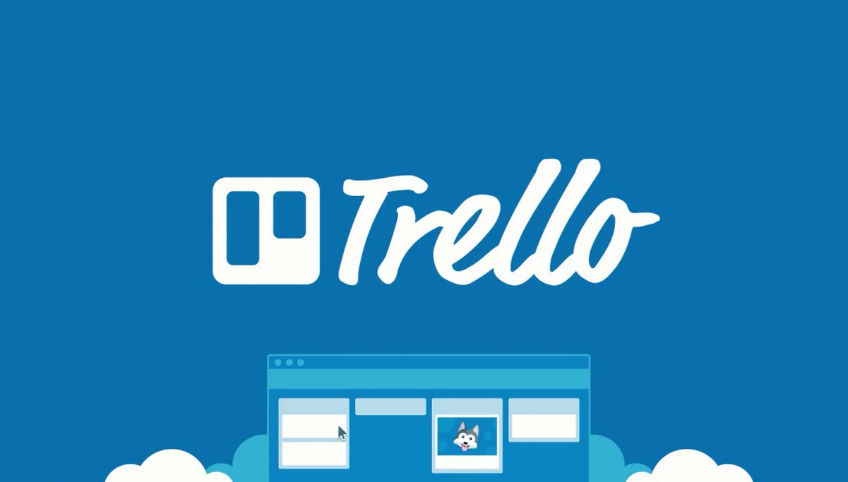 Trello un tool perfetto per il project management.