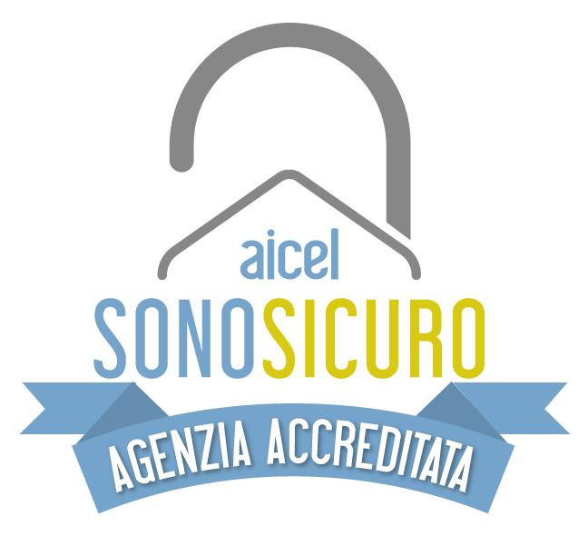 agenzia-accreditata-sonosicuro